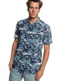 084b3893bad4 ... Feeling Fine - Short Sleeve Shirt for Men EQYWT03797 ...