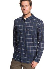 f3780b16353 Compra Camisas Hombre - Ropa QuiksilverCompra Camisas Hombre - Ropa ...