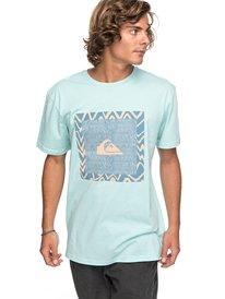 Classic Nano Spano - T-Shirt for Men  EQYZT04775