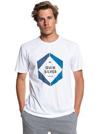 e476a77711498 Compra Camisetas Hombre - Ropa Quiksilver