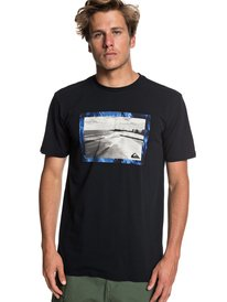 The Goldy - T-Shirt for Men  EQYZT05261