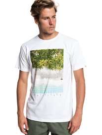 Perth Or Bust - T-Shirt for Men  EQYZT05292