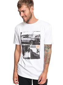 Surf Vibes - T-Shirt for Men  EQYZT05314