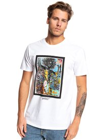 Warpaint - T-Shirt for Men  EQYZT05337