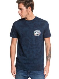 c6f9c5e5f4a Quiksilver | Quality Surf Clothing & Snowboard Outwear Since 1969