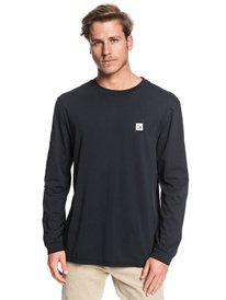 5961c2a49680 Quiksilver online Shop: Surf & Snowboard