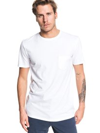 9cd4701d0f0 ... Basic Washed - T-Shirt EQYZT05460. Basic Washed Tee