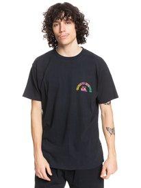 Originals Golden Daze - T-Shirt for Men  EQYZT06032