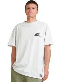69 Capsule Flamethrower - T-Shirt for Men  EQYZT06288