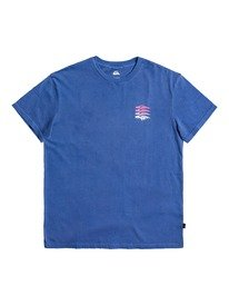 Originals Repeater - Organic T-Shirt for Men  EQYZT06518