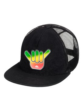Swaggles - Trucker Cap for Boys 8-16  AQBHA03349