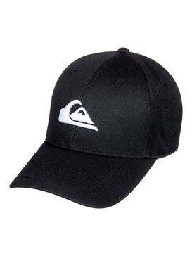 Decades - Snapback Cap  AQBHA03356