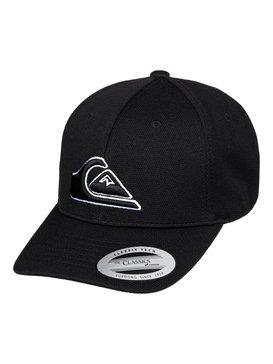 Smashwaxer - Snapback Cap for Boys 8-16  AQBHA03371