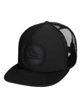 Heat Pinch - Trucker Cap for Boys 8-16  AQBHA03376