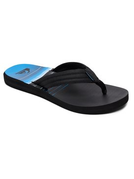 Carver - Sandals for Boys  AQBL100269