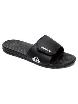 Shoreline Adjust - Slider Sandals  AQBL100397