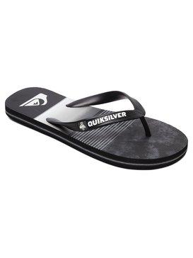 Molokai Slab - Flip Flops  AQBL100402