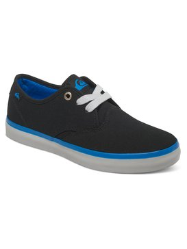Shorebreak - Shoes  AQBS300017