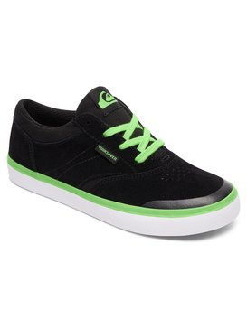 Burc - Shoes for Boys  AQBS300028