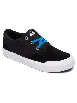 Verant - Shoes for Boys  AQBS300029