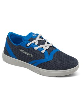 Oceanside - Shoes for Boys  AQBS700001