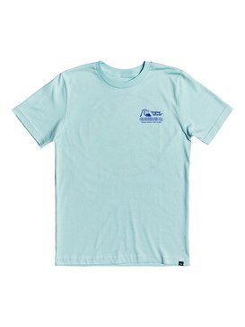 Daily Wax - T-Shirt  AQBZT03608