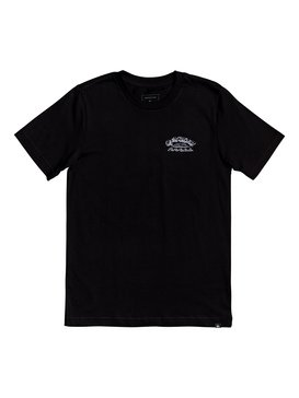 Wave Count - T-Shirt  AQBZT03610