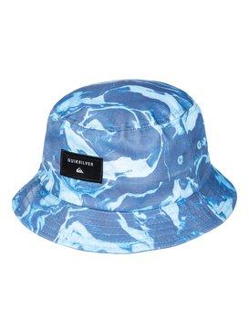 Fun Wizard - Bucket Hat for Boys 2-7  AQKHA03199