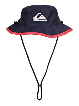 Flapster - Bucket Hat for Boys 2-7  AQKHA03266