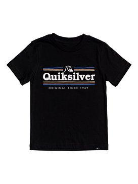 Get Buzzy - T-Shirt for Boys 2-7  AQKZT03492