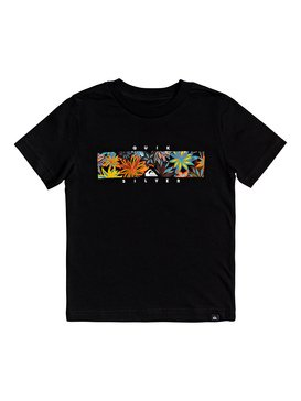 Box Heat - T-Shirt  AQKZT03496