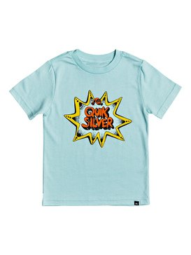 Splash Soul - T-Shirt  AQKZT03500