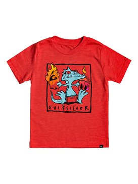 Dragon Fever - T-Shirt  AQKZT03503