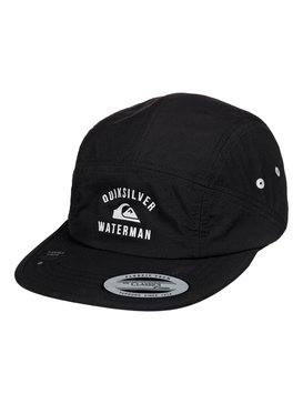 Waterman Paddy Slicer - Camper Cap for Men  AQMHA03112
