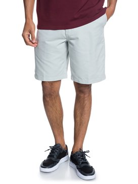 Waterman Maldive - Chino Shorts for Men  AQMWS03058
