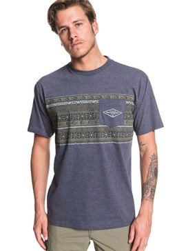 Waterman Vinae Bay - Pocket T-Shirt  AQMZT03388