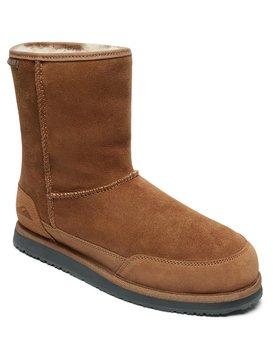 Abatt - Winter Boots for Men  AQYB700033