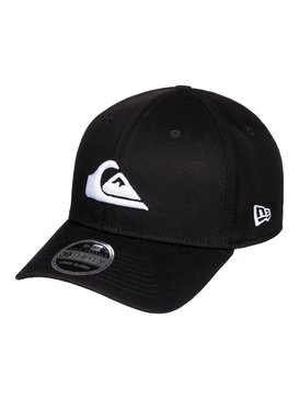 Mountain & Wave - New Era® Stretch Fit Cap  AQYHA03487