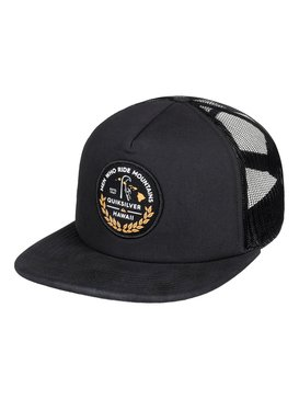 MWRM - Trucker Cap - Trucker Cap for Men  AQYHA04116