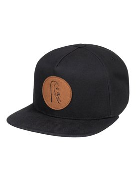 MWRM - Trucker Cap - Trucker Cap for Men  AQYHA04117