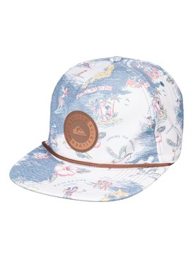 Tortilla Envy - Snapback Cap for Men  AQYHA04166
