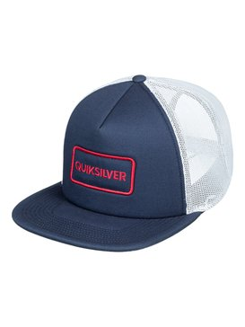 Startles - Trucker Cap for Men  AQYHA04213