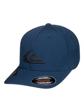 Amped Up - Flexfit® Cap for Men  AQYHA04294