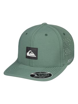 Adapted - Amphibian Strapback Cap for Men  AQYHA04295