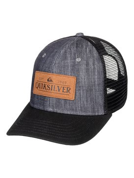 Vine Beater - Trucker Cap for Men  AQYHA04336