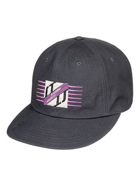 Qualify - Snapback Cap for Men  AQYHA04371