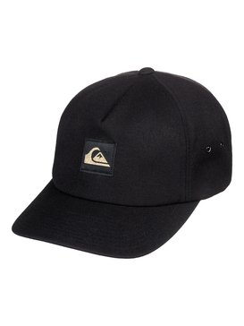 50th Gold - Snapback Cap for Men  AQYHA04373