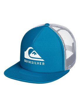 Foamslayer - Trucker Cap  AQYHA04391