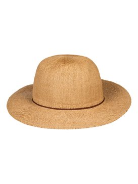 Wrinkler - Straw Sun Hat for Men  AQYHA04419