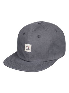 Cow Tipper - Snapback Cap for Men  AQYHA04427